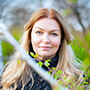 Testimonials-Profile-Photo-01-Anna-Mastistaya